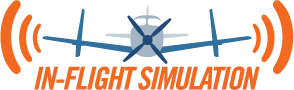 In-Flight Simulation