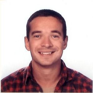 Ruben DeValois